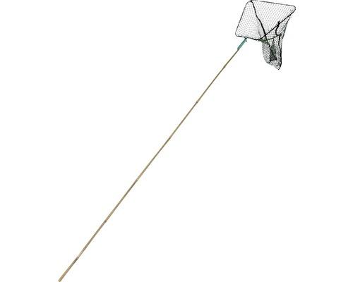 Tümpelkescher, 143 x 25,5 cm