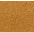Wand- und Deckenkorkfliesen natur 6 mm 50x50 cm