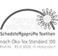 Schaumstoffplatte Softpur 80x50x2 cm