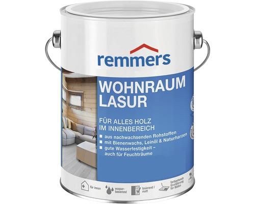 Remmers Wohnraumlasur farblos 10 l