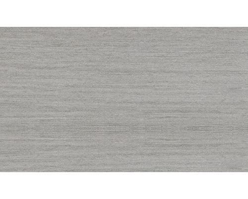 Remmers HK-Lasur grey protect platingrau 5 l