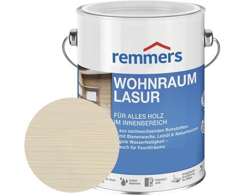 Remmers Wohnraumlasur antikgrau 750 ml