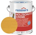 Remmers Holzschutzcreme Eiche Hell 750 ml