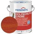Remmers Holzschutzcreme Mahagoni 750 ml