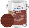 Remmers Pflegeöl teak 750 ml