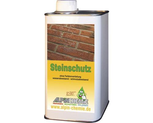 Steinschutz AlpinChemie 1 l