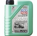 Universal Motoröl LIQUI MOLY 10 W-30, 1 L 4 Takt