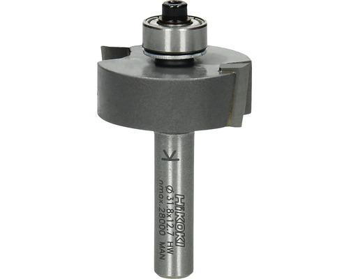HM-Kantenfräser HiKOKI 31,8x55 mm