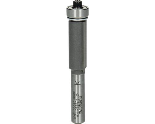 HM-Bündigfräser HiKOKI 12,7x71 mm