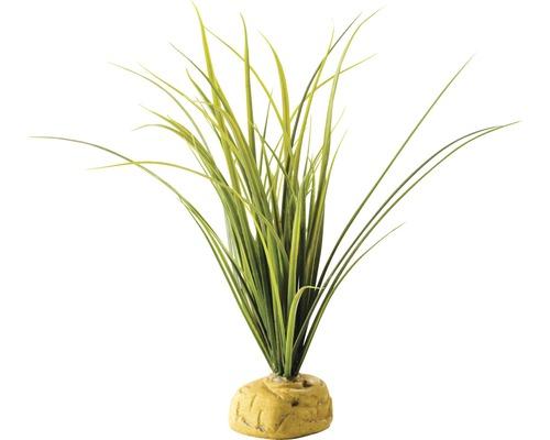 Kunststoffpflanze Exo Terra Turtle Grass
