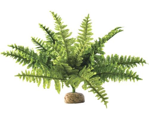 Kunststoffpflanze Exo Terra Boston Farn Gr. M