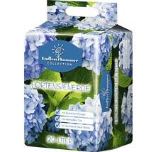 Hortensienerde Endless Summer blau 20 L