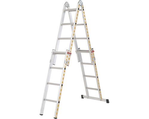 Leitern, Tritte & Gerüste