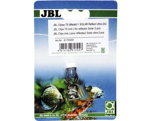 Clipse JBL T5 Metall 2 Stück