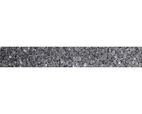 Sockel Blue Pearl 8x61 cm