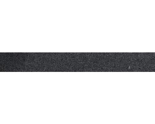 Sockel Padang dark anthrazit 8x61 cm