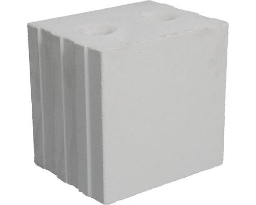 Kalksandstein KS-R-Planstein 5DF 248x150x248 20-2.0