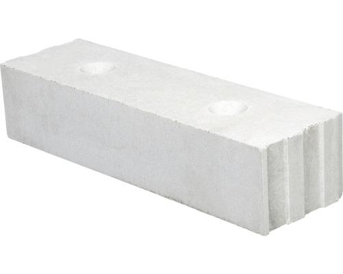 Kalksandstein ISO-KIMM-Stein 498x150x113 20-1.2