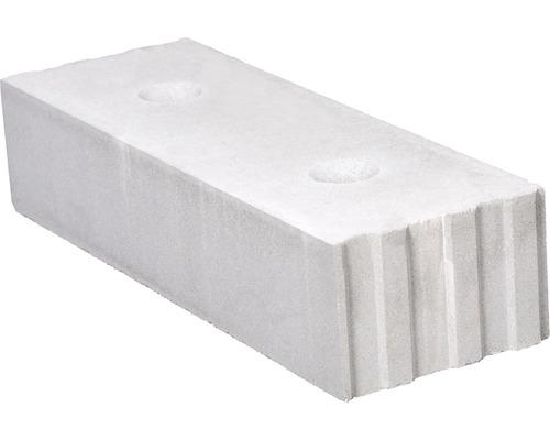 Kalksandstein ISO-KIMM-Stein 498x175x113 20-1.2