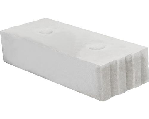 Kalksandstein ISO-KIMM-Stein 498x200x113 20-1.2
