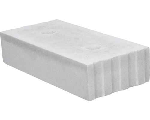 Kalksandstein ISO-KIMM-Stein 498x240x113 20-1.2