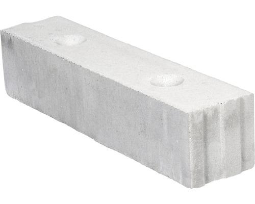 Kalksandstein ISO-KIMM-Stein 498x115x113 20-1.2