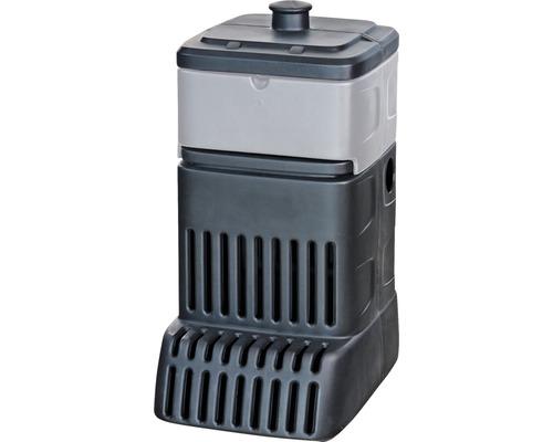 PROFI POND Pumpenschacht für Bachlaufsystem
