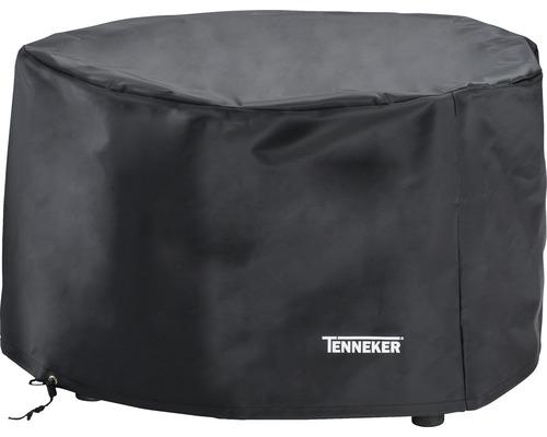 Tenneker® Schutzhülle für Feuerkorb TC-Fire