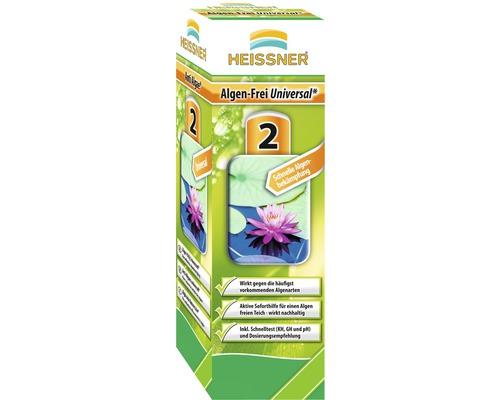Algen-Frei Universal HEISSNER 250 ml