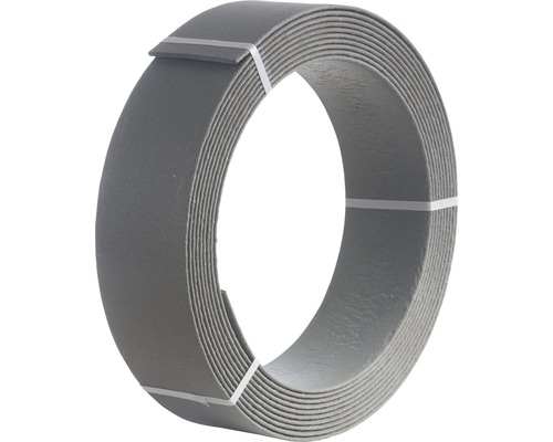 Teichrandsystem: PE-Band 15 m x 14 cm