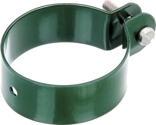 Strebenschelle 60 mm, Grün