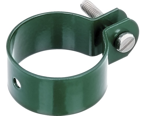 Strebenschelle GAH Alberts 42 mm grün