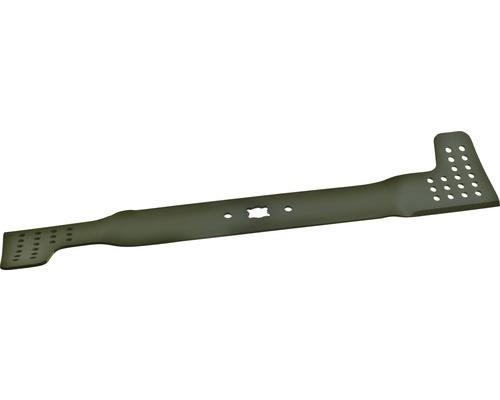 Ersatzmesser ARNOLD für Pro 7053