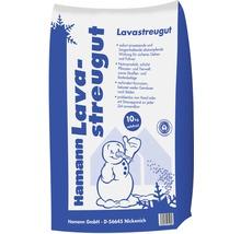 Lavagranulat 10 kg