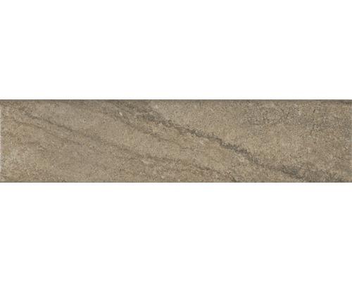 Sockel Terra del Fuoco 8x34cm Inhalt 3 Stck