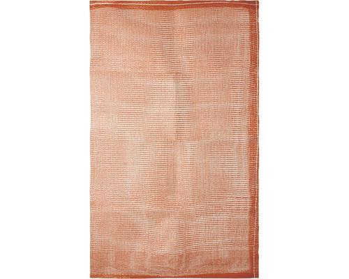 Netzbeutel für Teich 88 x 53 cm
