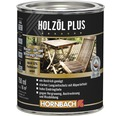 Holzöl Plus lärche 750 ml
