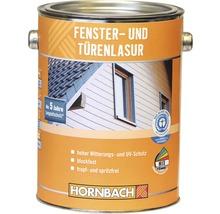 Fensterlasur Türenlasur farblos 2,5 L