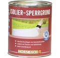 Isolierfarbe Isoliersperrgrund creme 750 ml