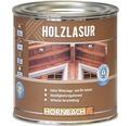 Holzlasur teak 375 ml