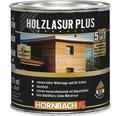 Holzlasur Plus mahagoni 375ml