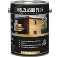 Holzlasur Plus palisander 2,5 L