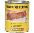 Hirnholzversiegelung Farblos 750 ml