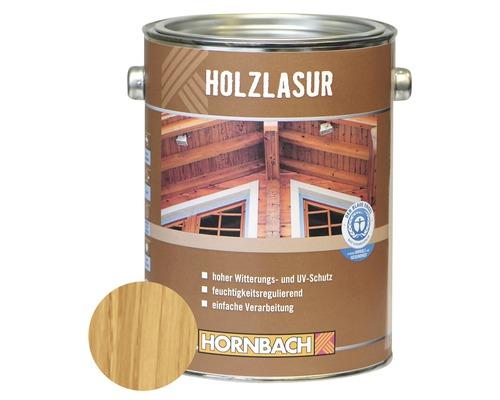 Holzlasur kiefer 2,5 L