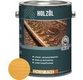 Lärche Holzöl 2,5 l