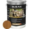 Holzöl Plus teak 5 l