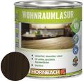 Wohnraumlasur palisander 375 ml