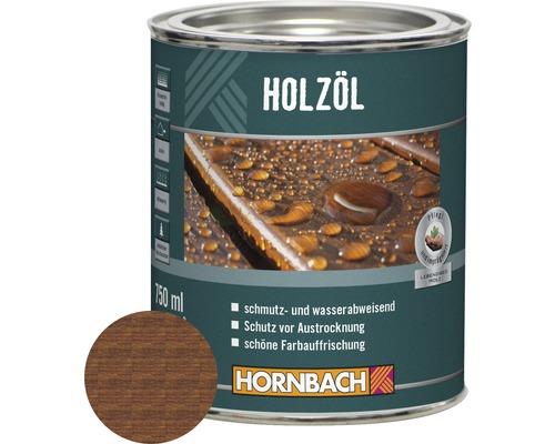 Bangkirai Holzöl 750 ml