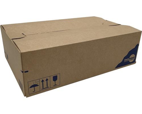 Faltkarton Multi Cargo # 190