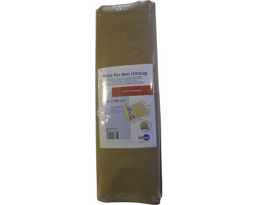 Einschlagpapier 75 x 100 cm, 100 g/m²